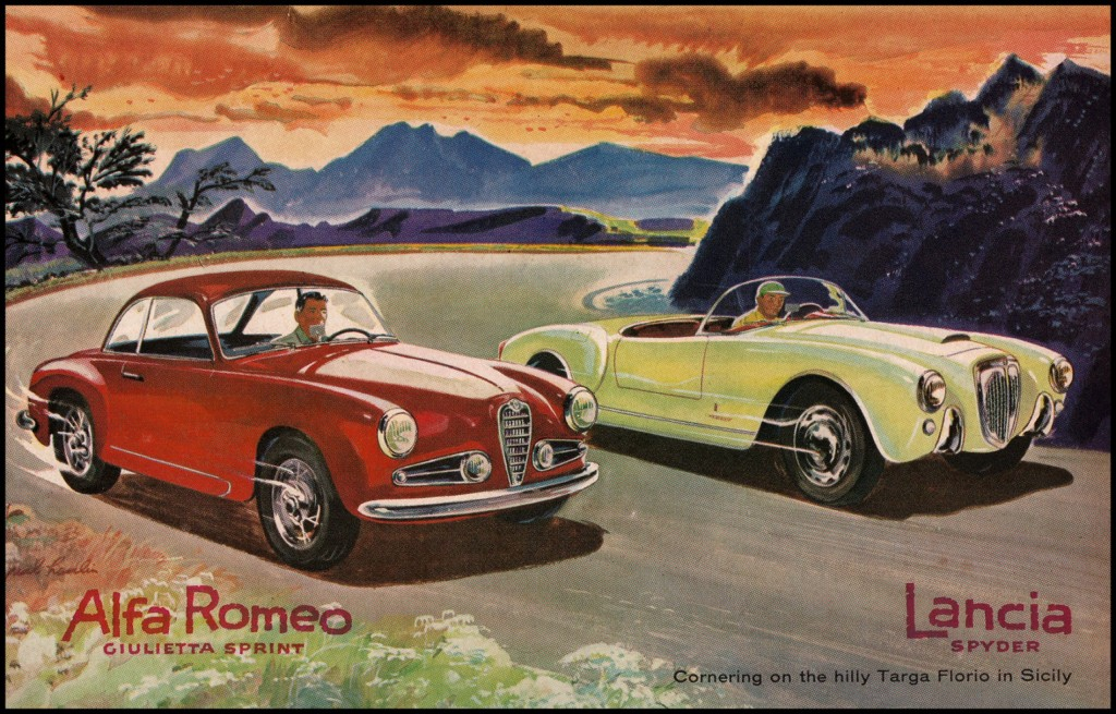 Car_Alfa_Lancia8x11_R