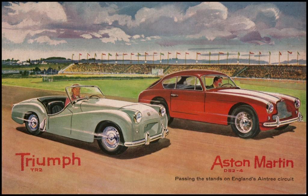 Car_Triumph_Aston_Martin_R2