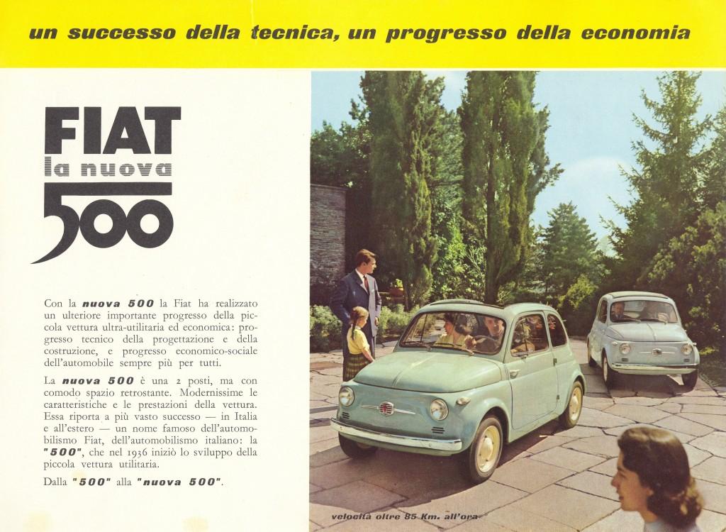 1957_Fiat_500_015_1149