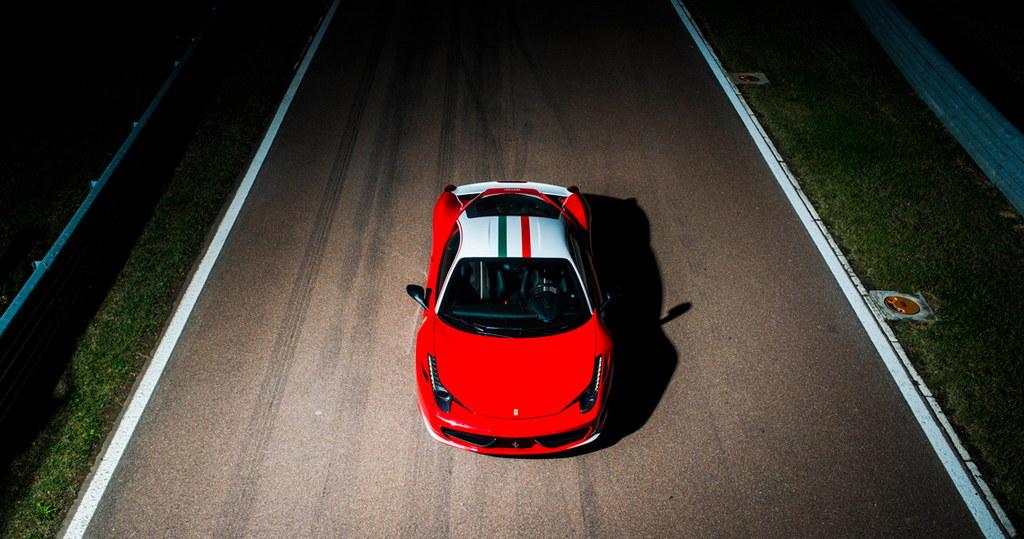 Ferrari-458-Niki-Lauda-Special-4