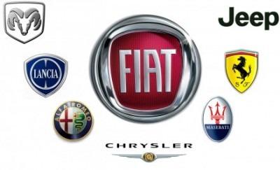 Fiat-Group-Logo-400x243