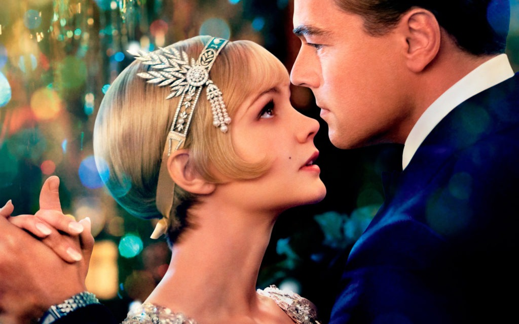 LOVE-the-great-gatsby-2012-34532677-2560-1600