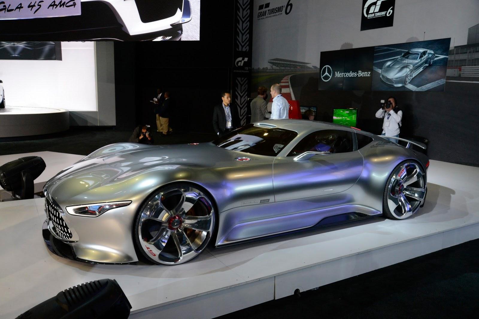 Mercedes-Gran-Turismo-Vision-concept-1