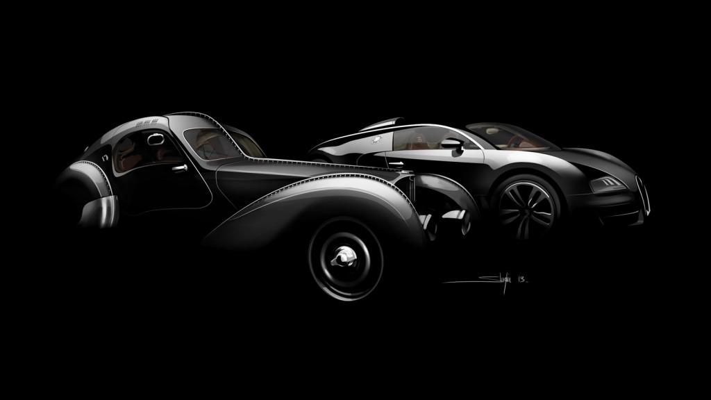 bugatti-legend-jean-bugatti-veyron-grand-sport-vitesse_100439207_l