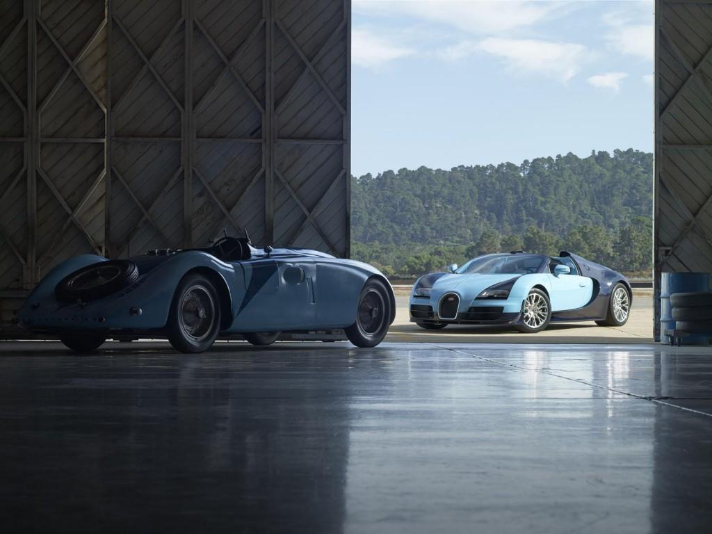 bugatti-legend-jean-pierre-wimille-veyron-grand-sport-vitesse_100437259_l
