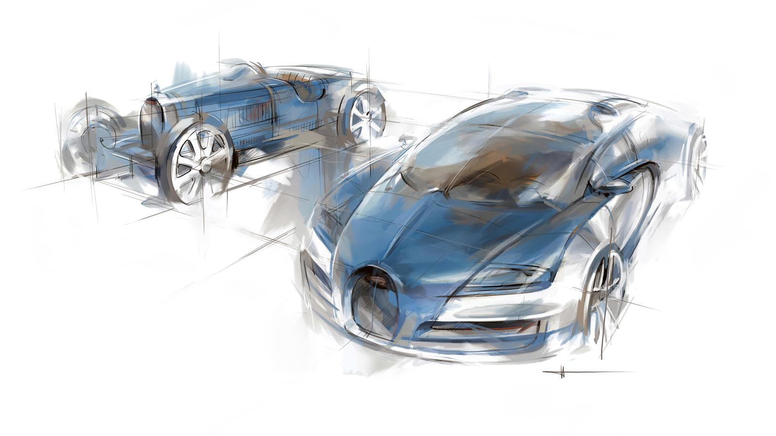 bugatti-veyron-meo-costantini-edition-breaks-cover-photo-gallery_16