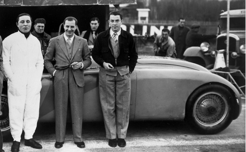 from-left-to-right-pierre-veyron-jean-bugatti-and-jean-pierre-wimille_100434443_l