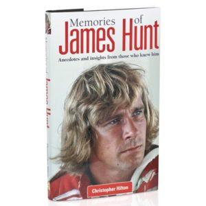 hunt book