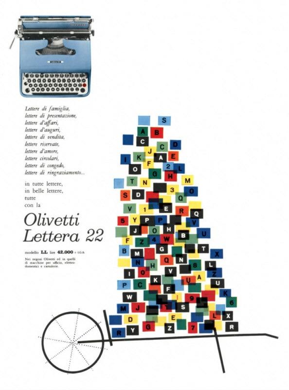 lettera 22 (g)