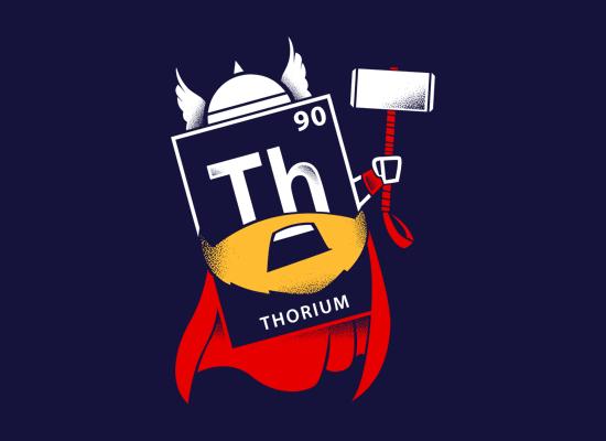 thoriumnavy_fullpic
