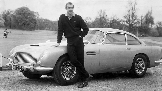 969744-james-bond-aston-martin-db5