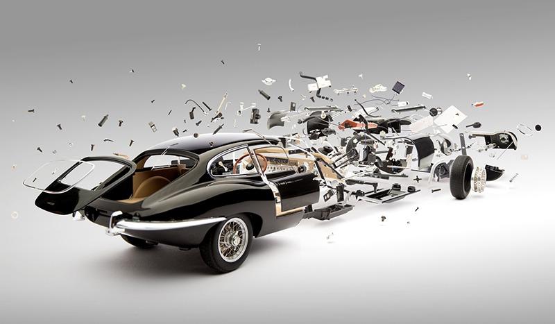 Disintegrating-03-lr