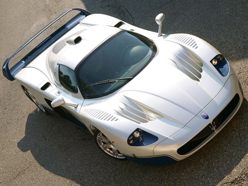 Maserati_MC_-_12