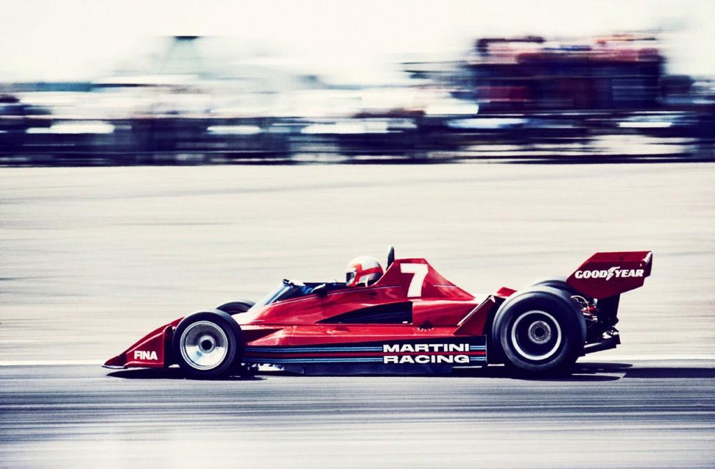 martini-racing-f1
