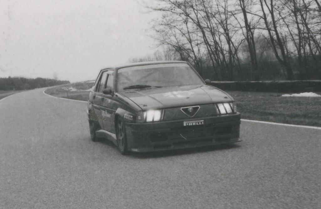 140206_AF_Alfa-Romeo-75-Evoluzione