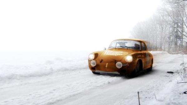 600px_winterace-fonte-wwwquattroruoteit