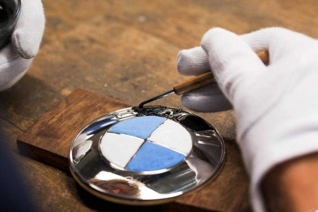 BMW-Individual-760Li-14