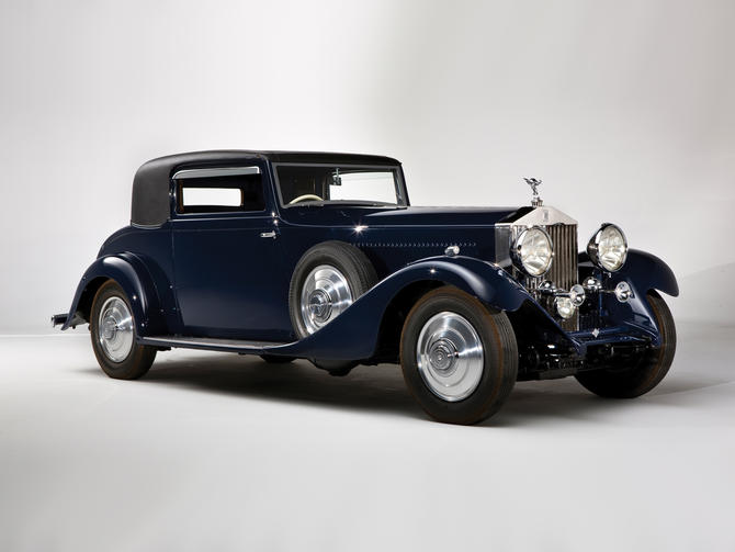 Hooper_Rolls-Royce_Phantom_II_Continental_Sport_Coupe_156MY_1933_01