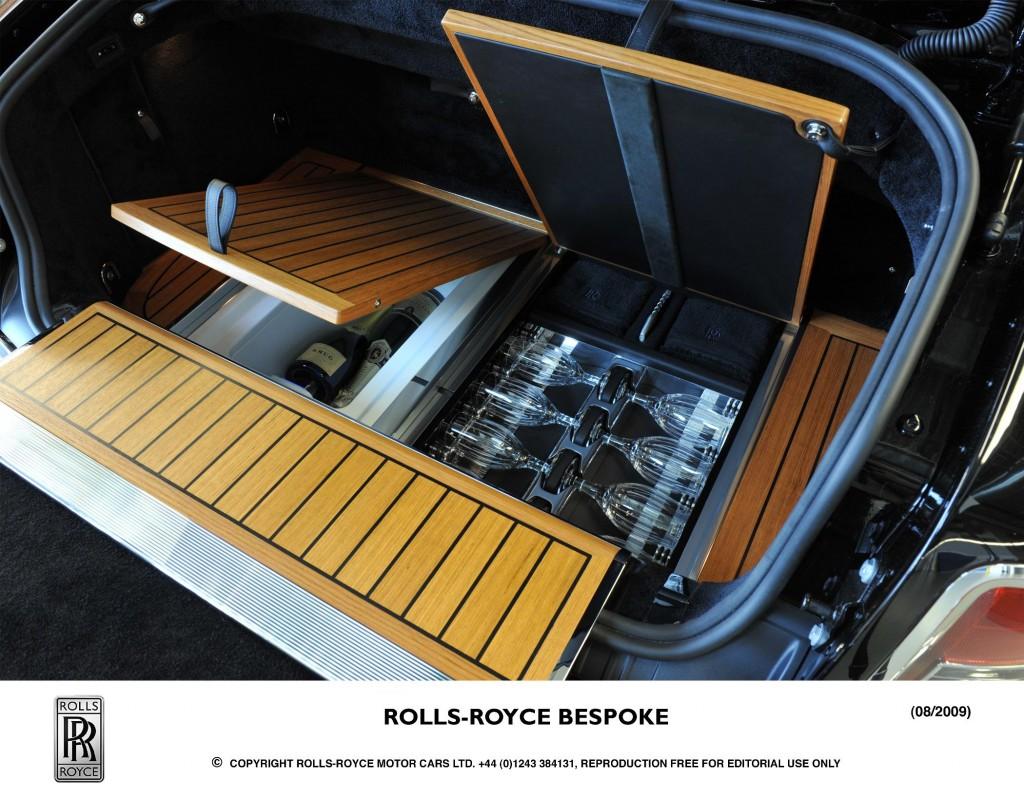 rolls-royce--2-