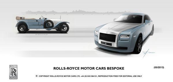 rolls-royce-cars-bespoke