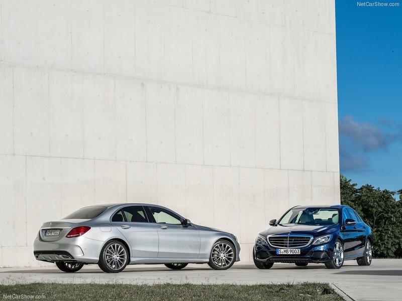Mercedes-Benz-C-Class_2015_800x600_wallpaper_44