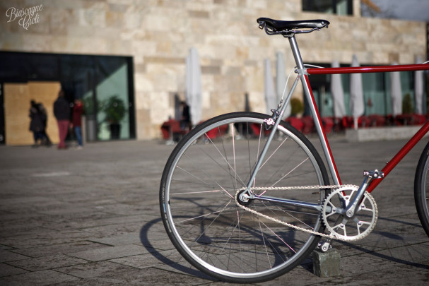 bici-singlespeed-607×405