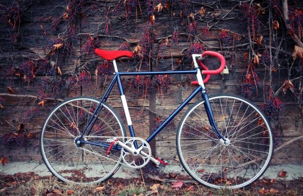 fixedgear_bici-610×395