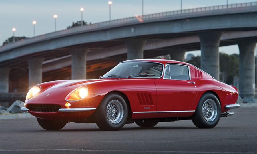 1967-Ferrari-275-GTB-4-by-Scaglietti-RM-Auctions-Scottsdale-Arizona-sale-preview-2014-january