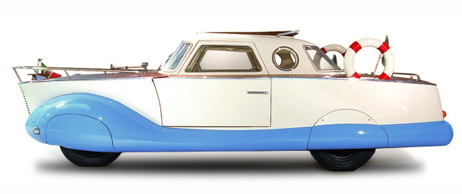 IW-fiat-1100-coriasco-boat-car-02