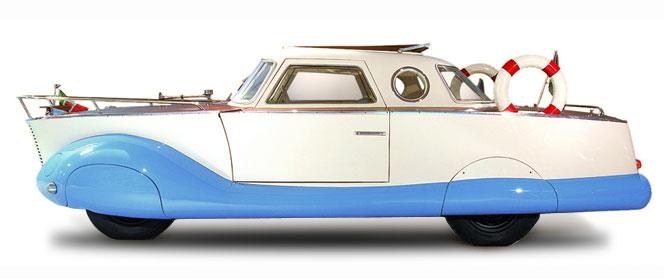 IW-fiat-1100-coriasco-boat-car-02