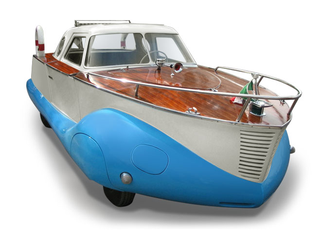 IW-fiat-1100-coriasco-boat-car-04