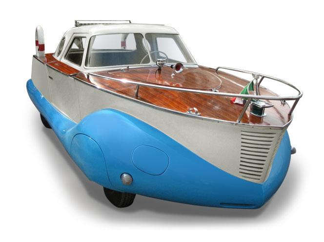 IW-fiat-1100-coriasco-boat-car-04