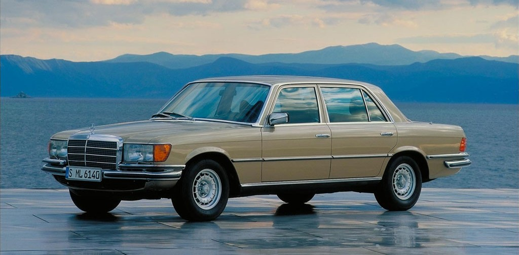 Mercedes-Benz-450-SEL-Lelouch
