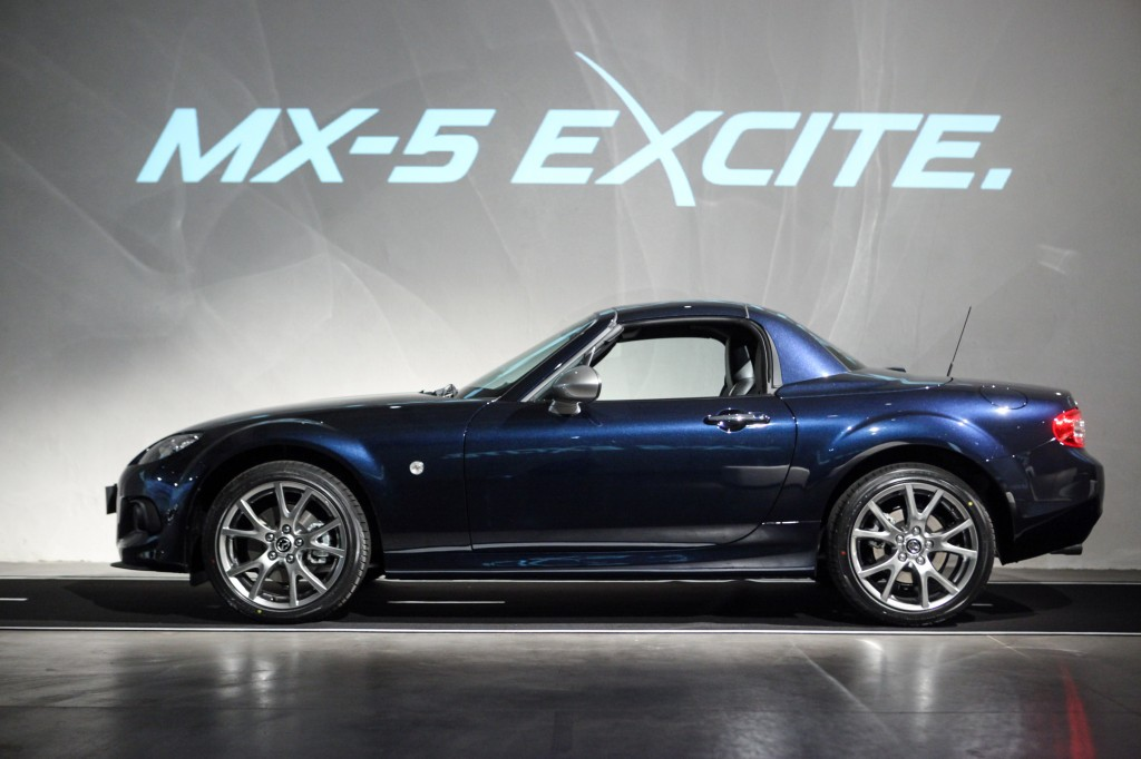 MX-5_EXCITE_2014_013_it_jpg300
