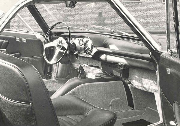 1959_Touring_Maserati_5000_GT_04