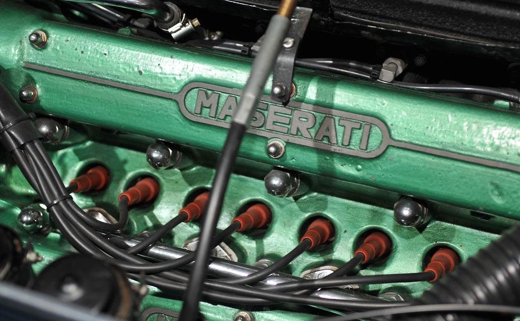 62_Maserati-5000-GT_DV-10-GCA_e02