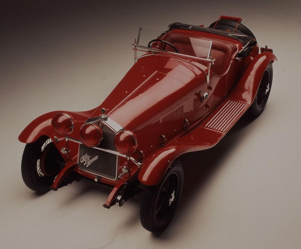 6C-1750-Gran-Sport-1930