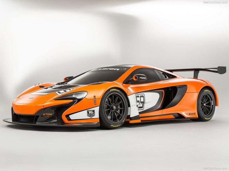 McLaren-650S_GT3_2015_800x600_wallpaper_0b