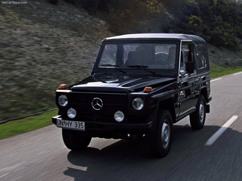 Mercedes-Benz-G-Class_1980_800x600_wallpaper_01