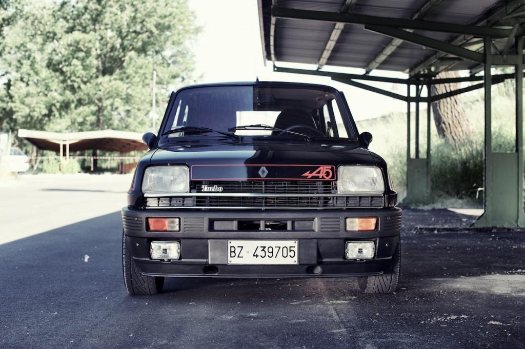 R5MauraSmall 008