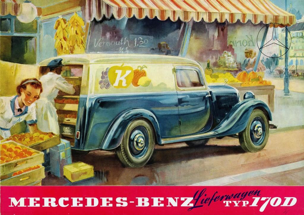 mercedes-benz-170-da-otp-06