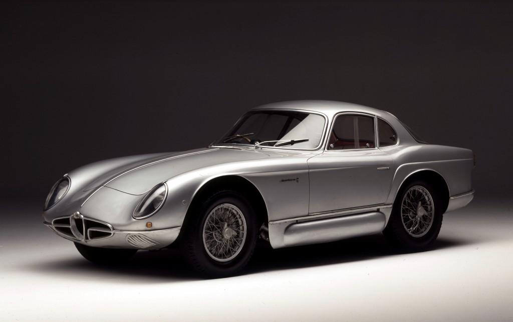 070714_Alfa-Romeo-2000_Sportiva