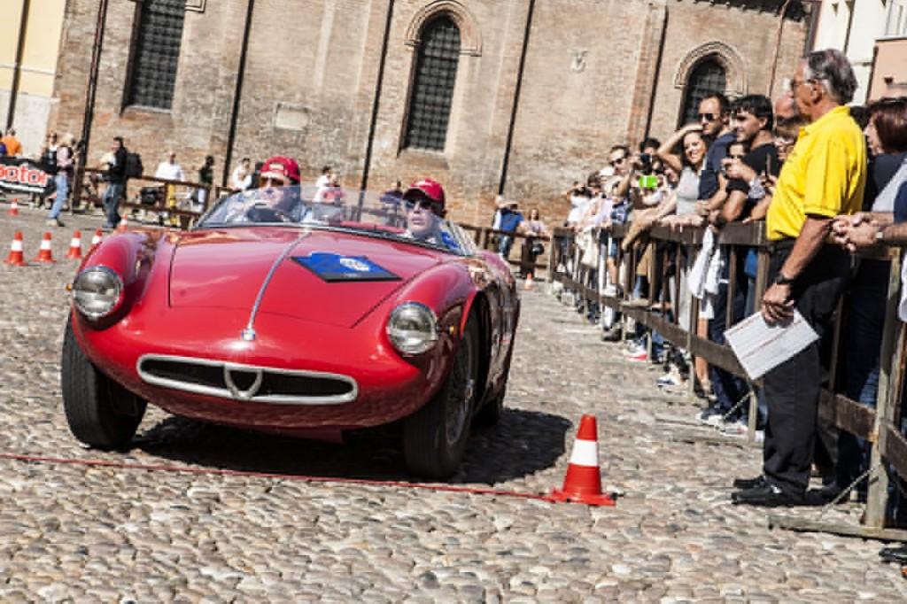 140721_AR-1900-Sport-Spider-1954 (2)