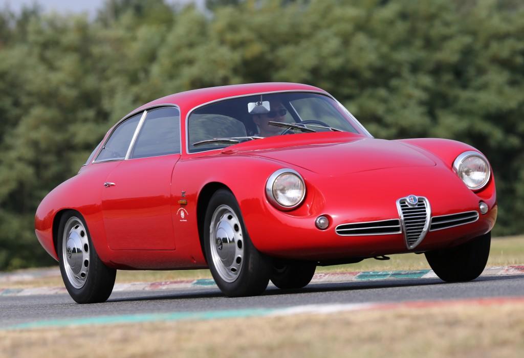 140721_AR-Giulietta-SZ-Coda-Tronca-1960