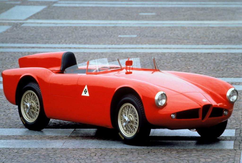 140721_AR_750-Competizione-1955