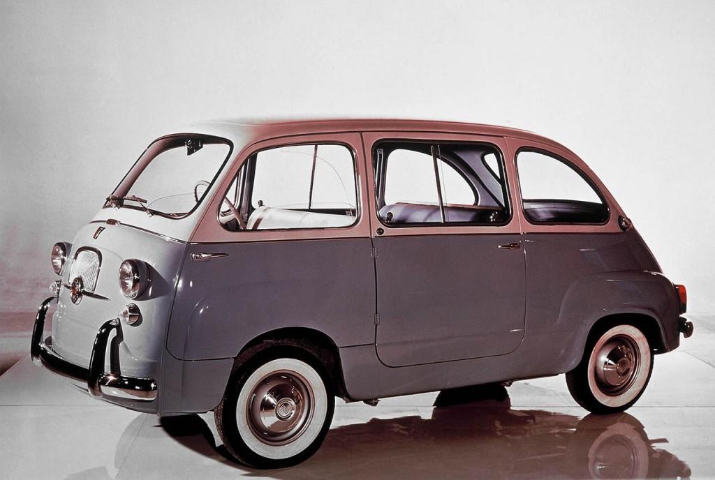 140721_Fiat-600-Multipla-1955-1960