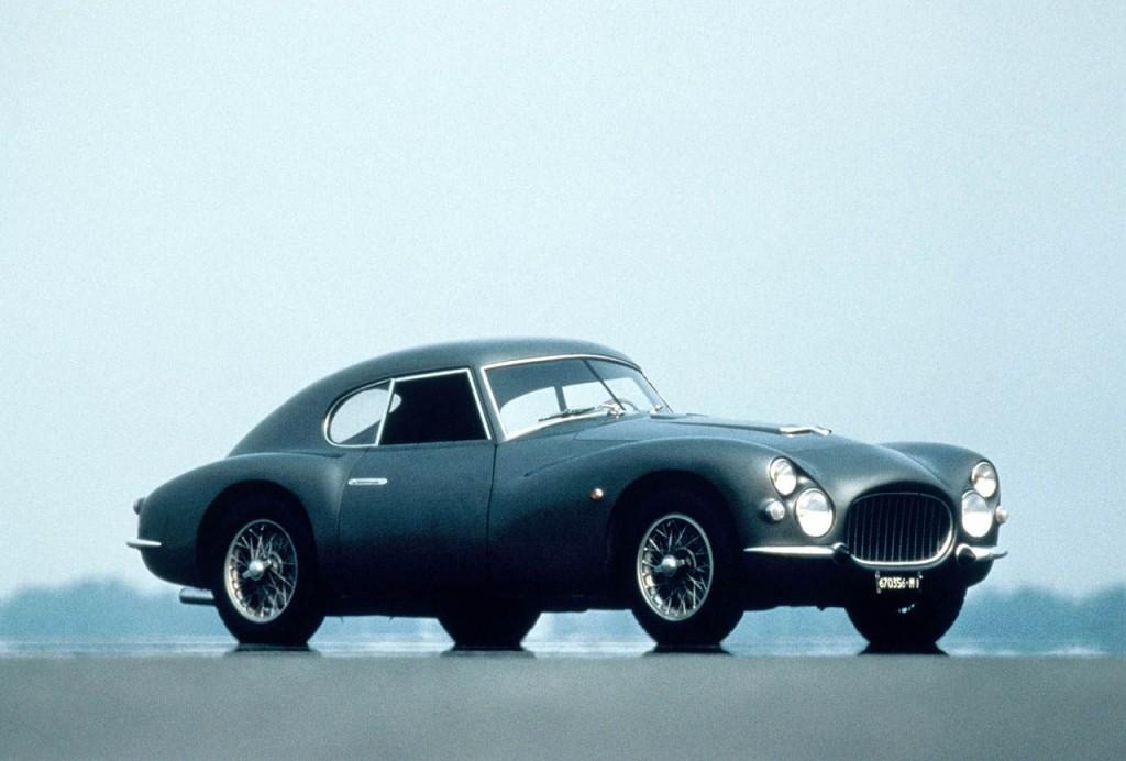 140721_Fiat-8-V-1952-1954