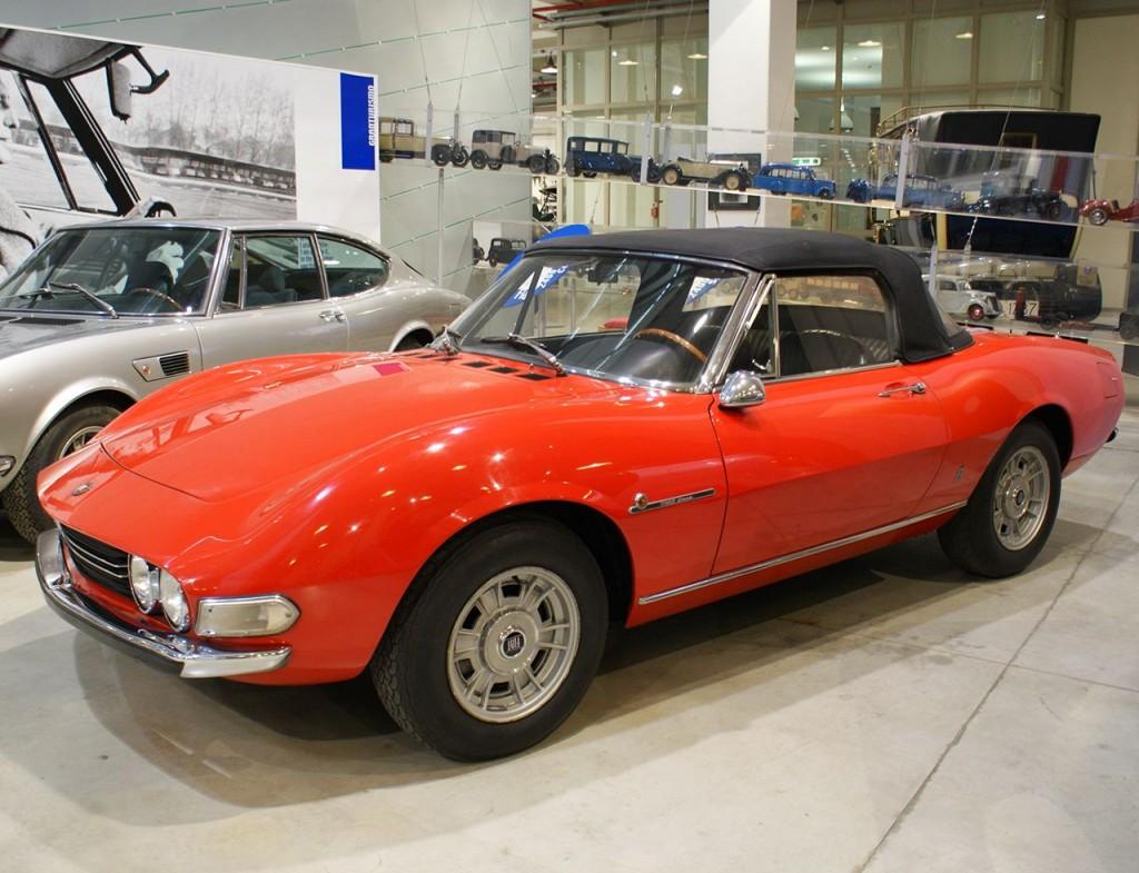 140721_Fiat-Dino-Spyder-1967