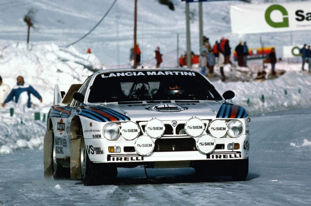 140721_Lancia-Rally-037-Gruppo-B-1982-1983