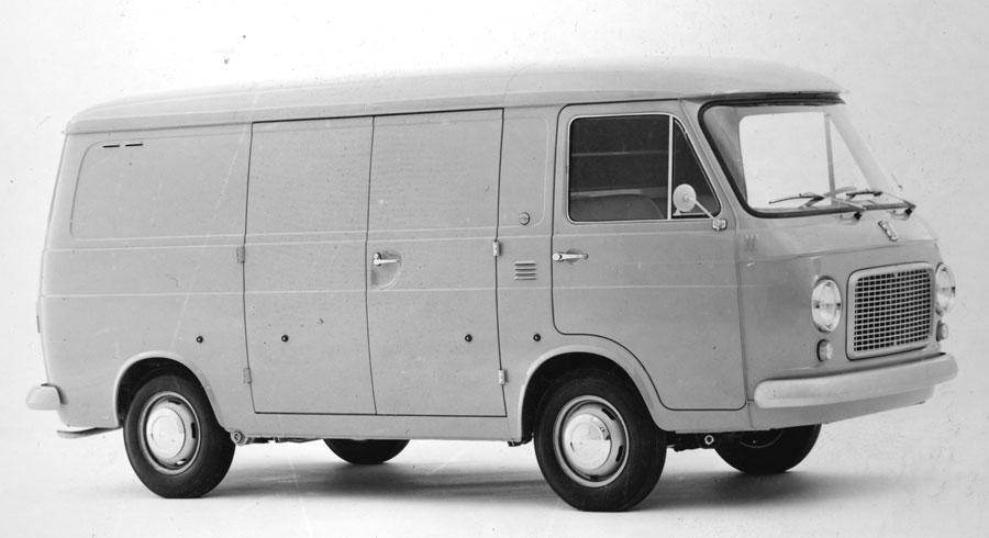 Fiat238